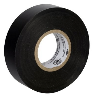 Amazon_com__Duck_Brand_299006_3_4-Inch_by_60_Feet_Utility_Vinyl_Electrical_Tape_with_Single_Roll__Black__Home_Improvement