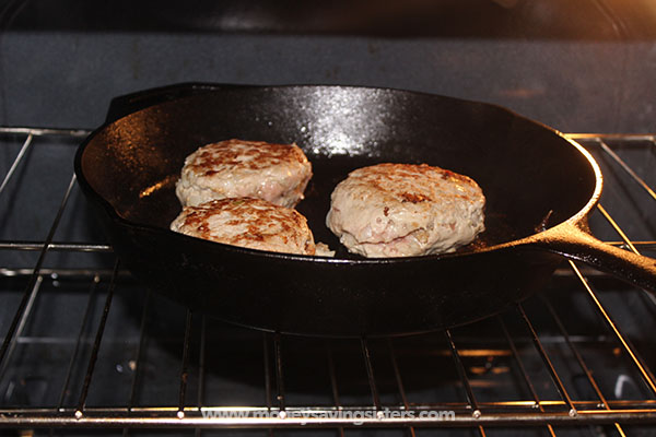 Top 28 turkey burgers in the oven 25 best ideas about for How long to cook turkey burgers in oven at 400