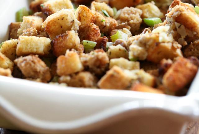 best-stuffing-recipe