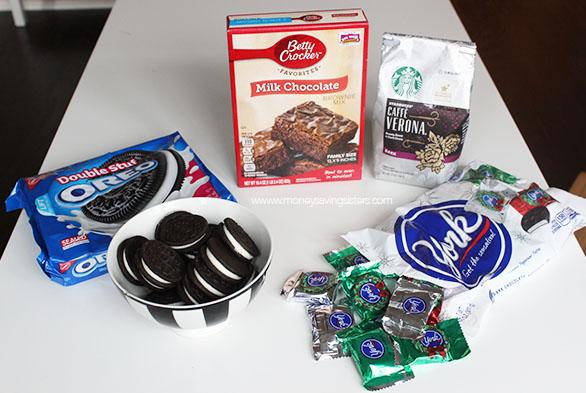 brownie-mocha