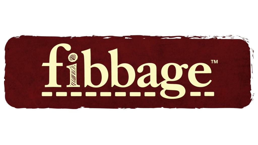 fibbage-logo