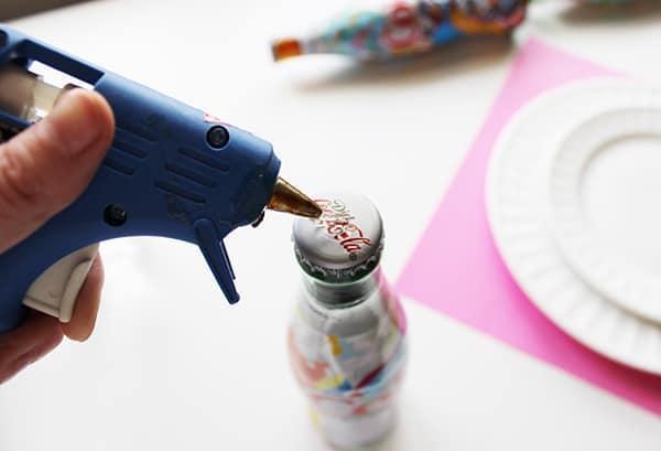 glue-cupcake-stand