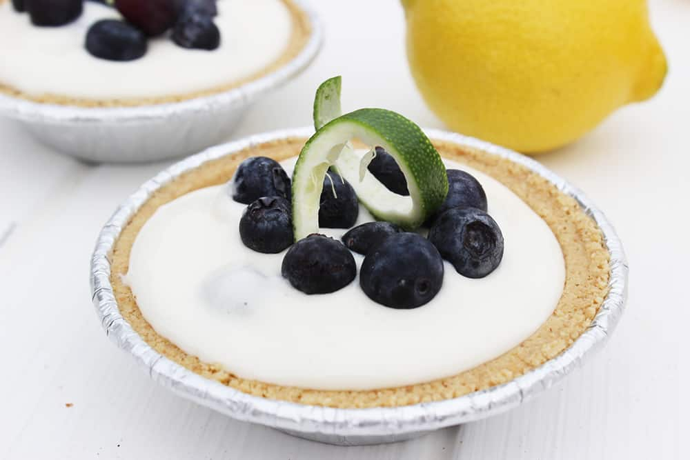 blueberry-lemonade-pie-recipe