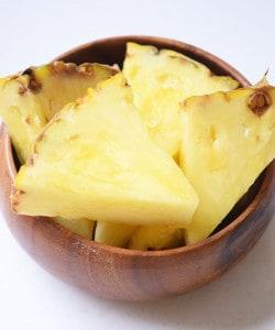 pineapplebowl