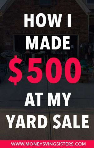 yardsale-500