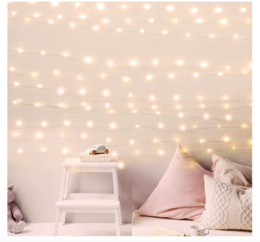 fairy-lights-for-tiktoks